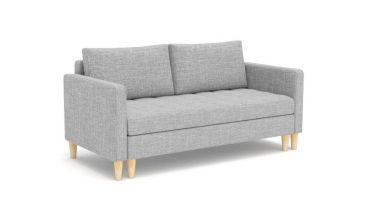 Sofa OSLO sofy, sofy rozkładane, allegro kanapy, kanapy do