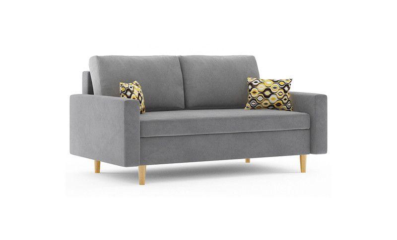 Sofa ETNA sofy, sofy rozkładane, allegro kanapy, kanapy do