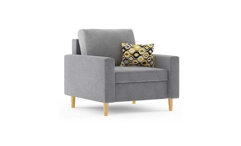Fotel ETNA sofy, sofy rozkładane, allegro kanapy, kanapy do
