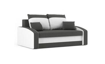 Sofa HEWLET