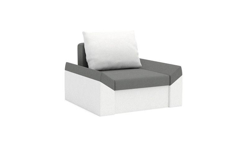 Fotel DENVER