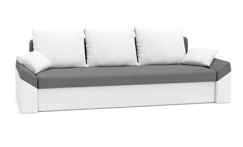 Kanapa APRILLA sofy, sofy rozkładane, allegro kanapy, kanapy do