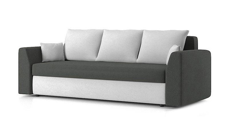 Kanapa PAUL (wzór 2) sofy, sofy rozkładane, allegro kanapy