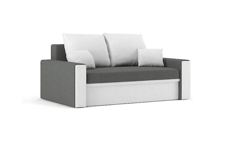 Sofa MONTANA sofy, sofy rozkładane, allegro kanapy, kanapy do