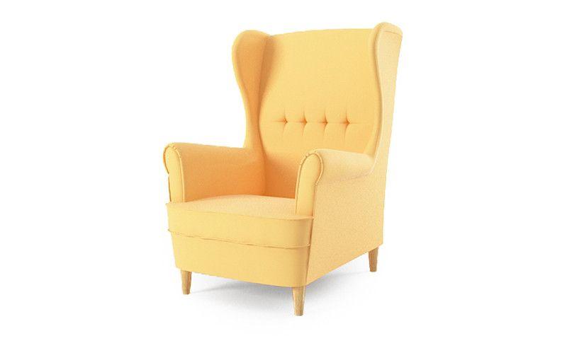 Fotel USZAK sofy, sofy rozkładane, allegro kanapy, kanapy do